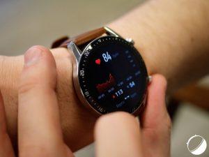 huawei watch 2 gt
